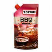 torchin-bbq.jpg