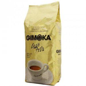 Gimoka Gran Festa 1 кг